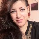 Wafa Sebri