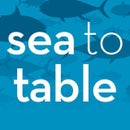 Sea to Table Sustainable Seafood