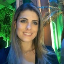 Milena Loureiro