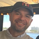 Patrick Berzai