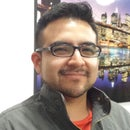 Daniel De La Paz