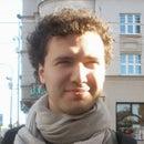 Jean-Christophe Gatuingt