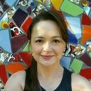 Magda Muniz