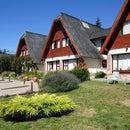 Villa San Ignacio Bariloche