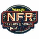 Las Vegas NFR