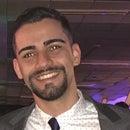 Mauro Pasquini