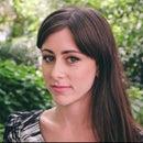 Allison Esposito