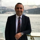 Mustafa Mak