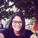 Anaísa Vieira