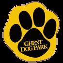Ghent Dog Park