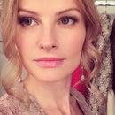 Alexandra (IG - AleksOleynik)