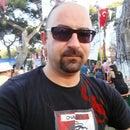 Süleyman Demirezen