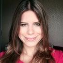 Ana Rita Viana
