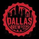 Dallas Brew Scene