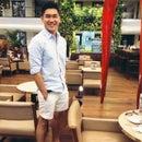 Foodiegoestravel Wong