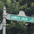 James J