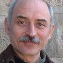 Yiannis Giannarakis