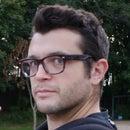 Alex Rainert