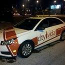 Cityvida Mobile