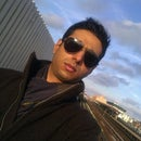 ᴡ Krishnan