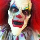 ShytzNGigglez the Clown