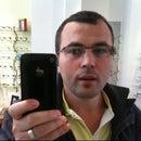 Marc Munier