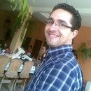 Anthony Vasconcelos