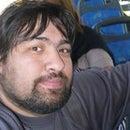 Marcelo Rosales