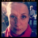Sylvia Wehrle