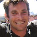 Kyle Levine