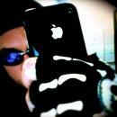 iPhone JunkieXL