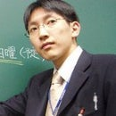 Hirokazu Kondo
