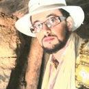 Hassan Jakani