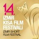 Izmir Film Festival