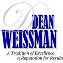 Dean Weissman - Professional Realtor