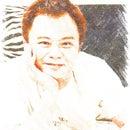 Eric Cheah