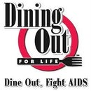 Dining Out for Life PHL