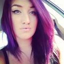 Courtney Trask