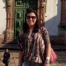 Grace Ribeiro Dutra
