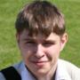 Ilya Klementiev