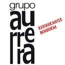 Restaurantes Benidorm Grupo Aurrera
