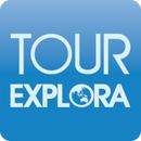 Tour Explora