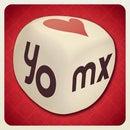 ¡Yo amo México!