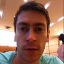 Nick Zayarny