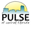 Pulse of Central Florida
