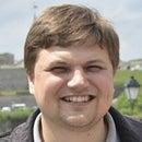 Aleksandr Gaidak