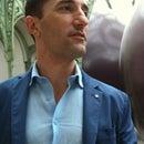 Yannick Migotto