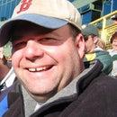 David Saslavsky