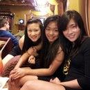 Tammy Leung
