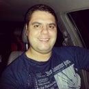 Marcelo Abrahão